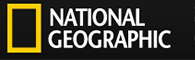 liquid motion film clients national geographic
