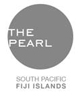 liquid motion film clients the pearl resort