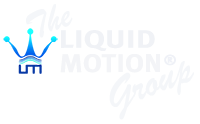 liquid motion official website