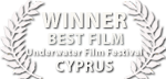 liquid motion film award winner cyprus