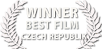 liquid motion film awards czech