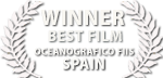 liquid motion film awards FIIS Spain