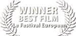 liquid motion film awards festival europeen