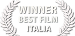 liquid motion film awards italia