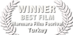 liquid motion film awards marmara