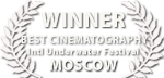 liquid motion best cinematography award