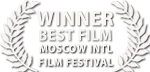 liquid motion film awards moscow