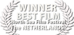 liquid motion film awards best film Netherlands