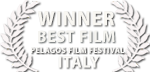 liquid motion film awards best film Italy