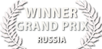 liquid motion film awards moscow grand prix