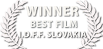 liquid motion film awards Slovakia