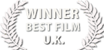liquid motion film awards UK