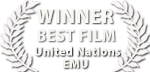 liquid motion film awards United Nations